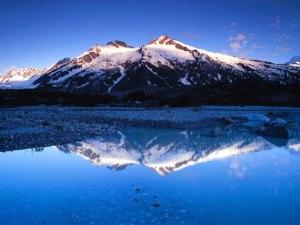 Canada_landscape9