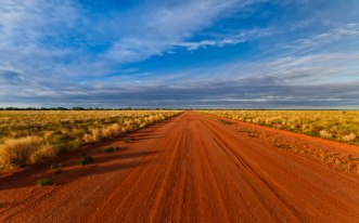 outback_road