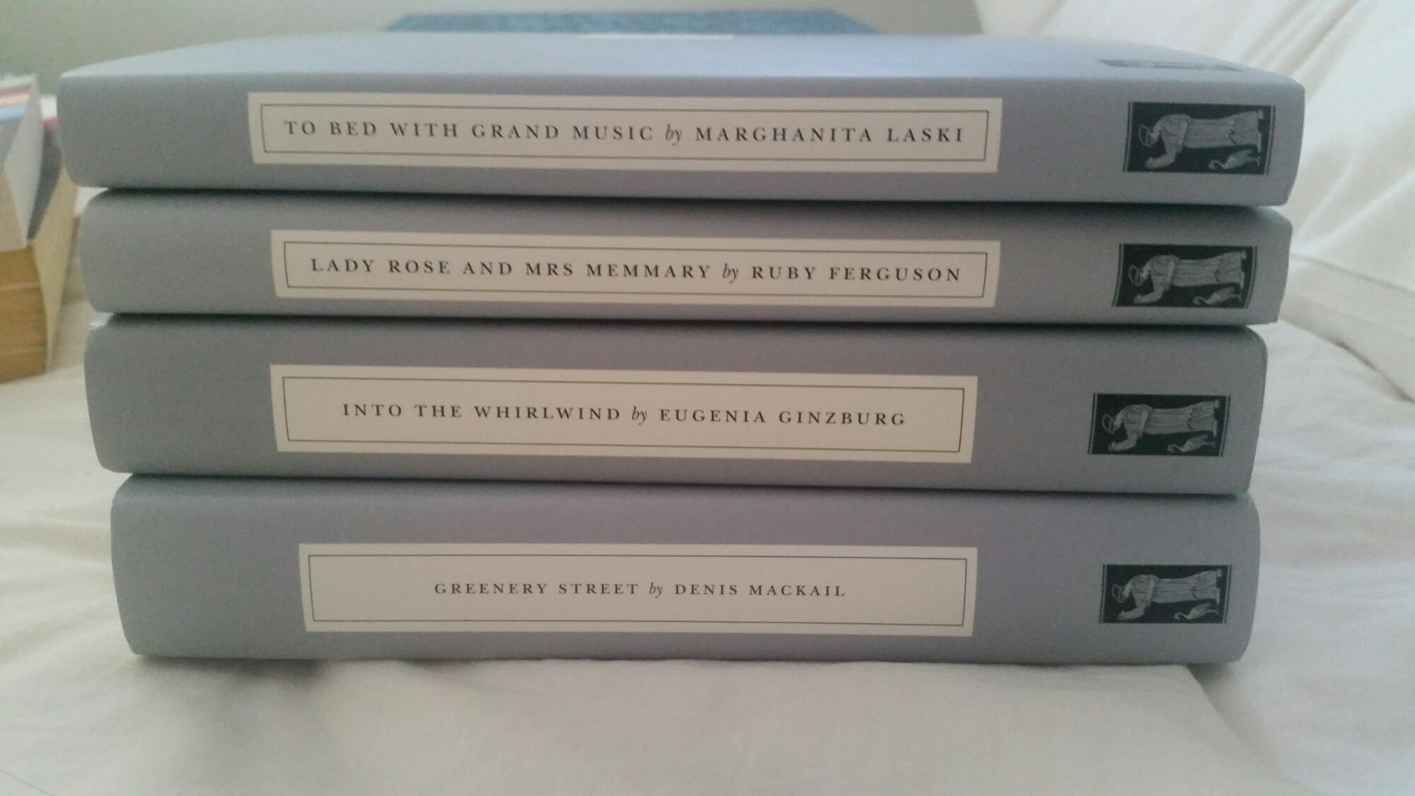 drukken thesis leuven