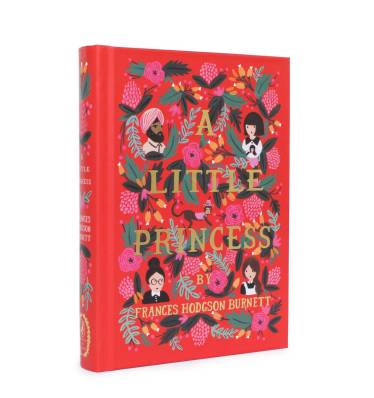 a-little-princess-inside-cover-02
