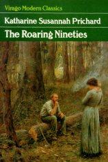 roaring-nineties